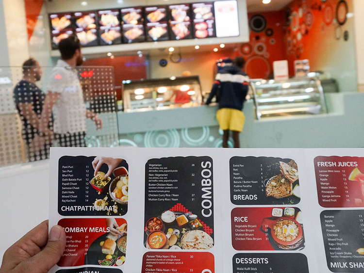 NAT_190520_FOOD-OUTLETS_VS-8-(Read-Only)