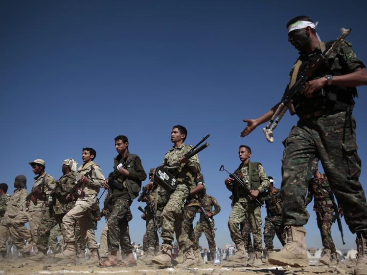 OPN Houthi  1-1558443853918
