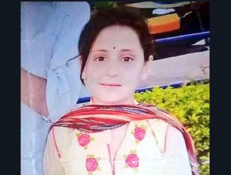 RDS_190521 Justice for Farishta-1558431883511