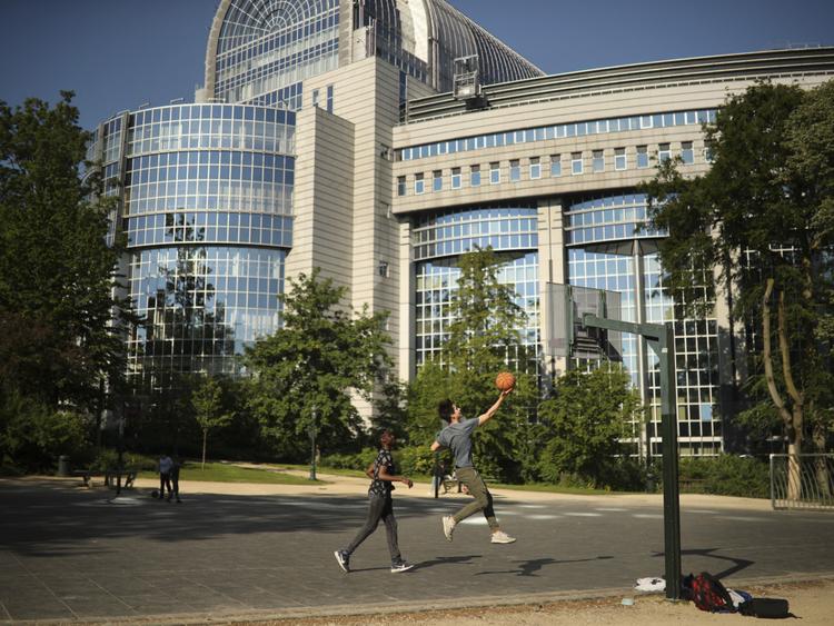 opn Belgium_EU_Elections_2-1558443965433