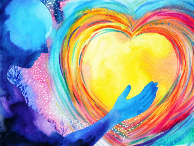 tab Health Meditate iStock-914470432-1558430686857