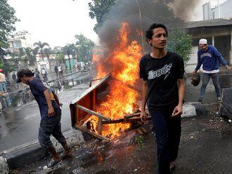 190522-Jakarta-poll-riot