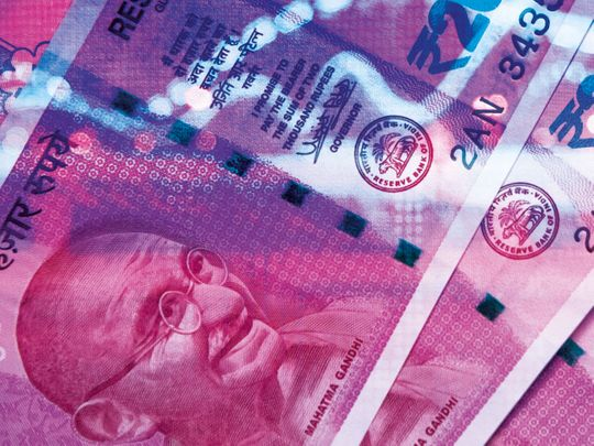 India is far from being a full free-market economy