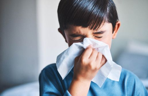 OPN Children with allergies-1558535660926