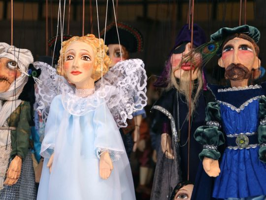 OPN Puppets on a string-1558529943361