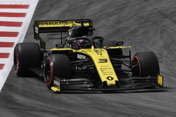 SPO 190522 Daniel Ricciardo-1558525090390