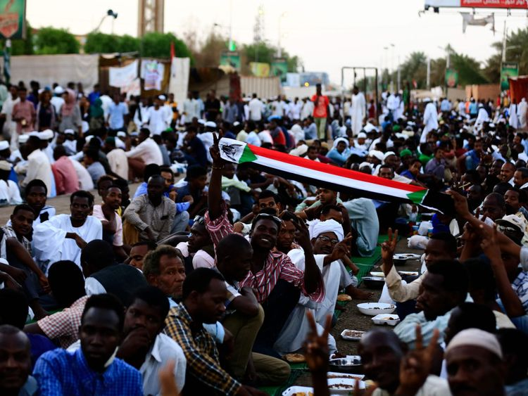 Sudan iftar-1558512699282
