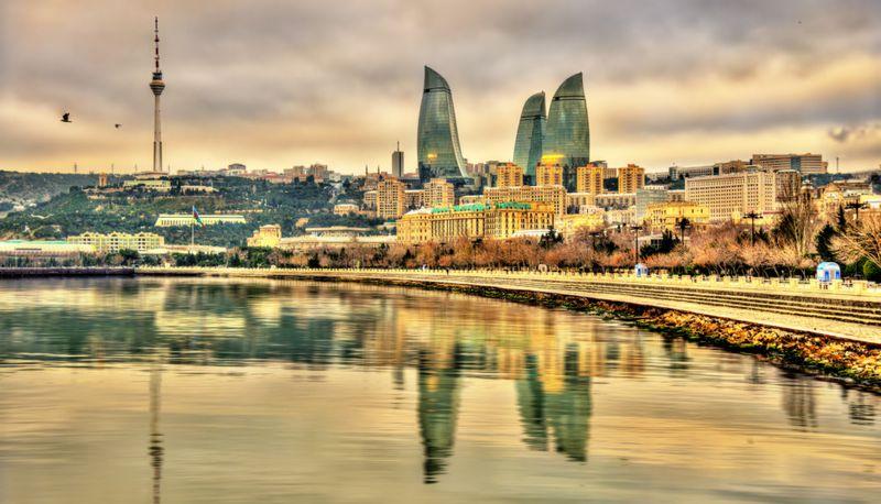 tab Azerbaijan iStock-513055522-1558527174525
