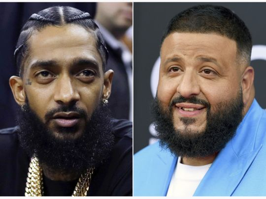 tab DJ Khaled and Nipsey Hussle-1558514008707