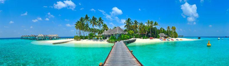 tab Maldives iStock-153530651-1558527193122