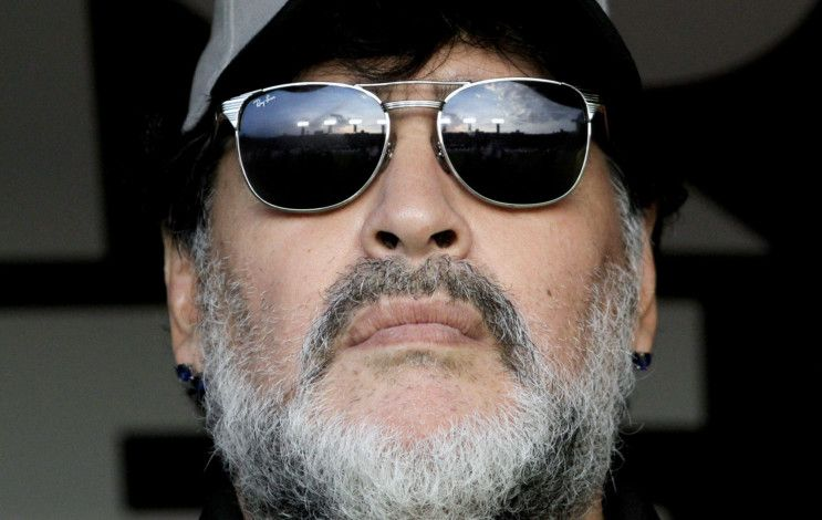 tab Maradona-1558513339036