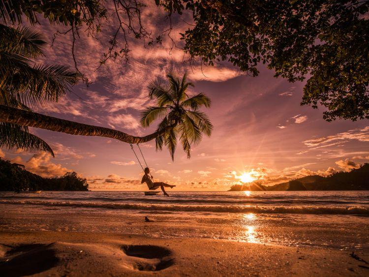tab Seychelles iStock-638878732-1558527183337