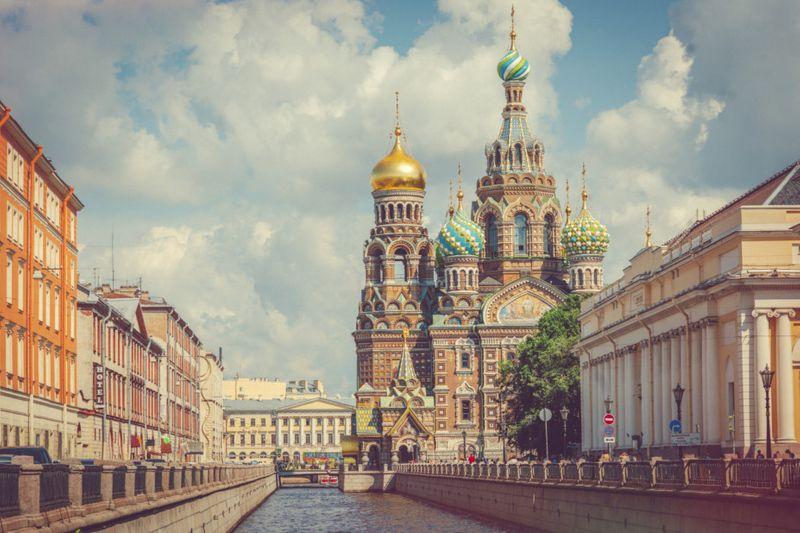 tab St Petersburg iStock-531733757-1558527186334