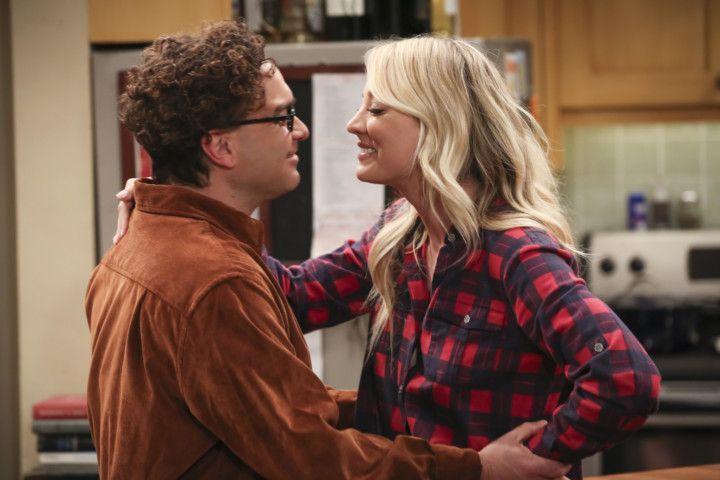 tab TV-Big_Bang_Theory-Cast_08330.jpg-632a6-1558513347367