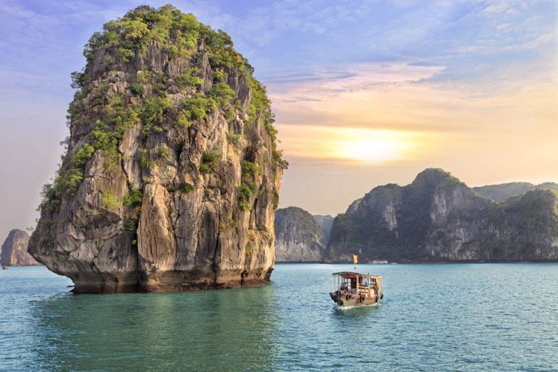 tab Vietnam iStock-466190296-1558527203623