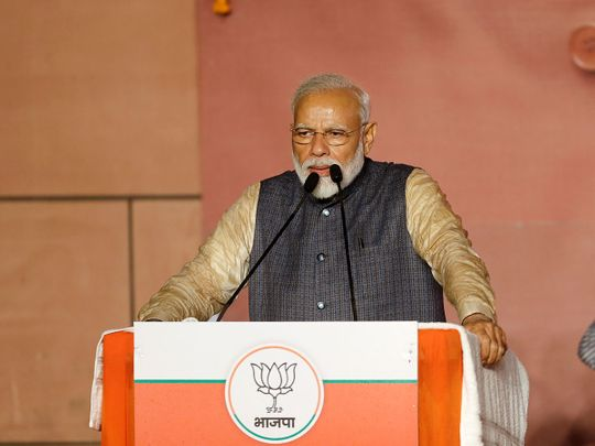 2019-05-23T145734Z_1894320069_RC14D432DD70_RTRMADP_3_INDIA-ELECTION-(Read-Only)