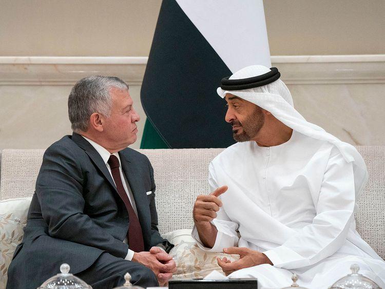20190523_Jordan_UAE