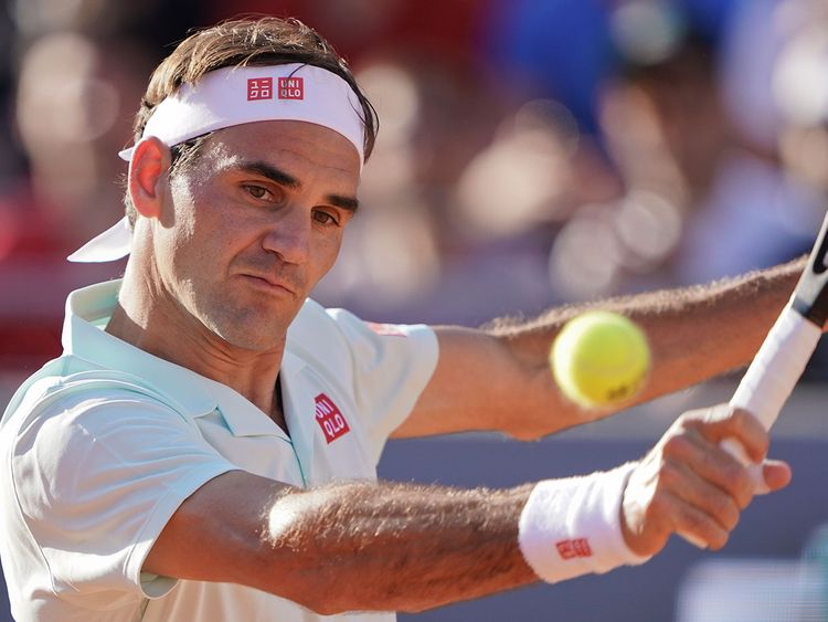Italy_Tennis_Italian_Open_27310