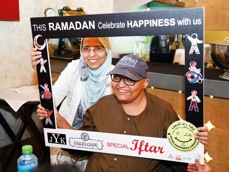 JYK-&-Farzi-Cafe-hosted-Special-Iftar-For-Special-Needs-Children-&-their-families--2-(Read-Only)
