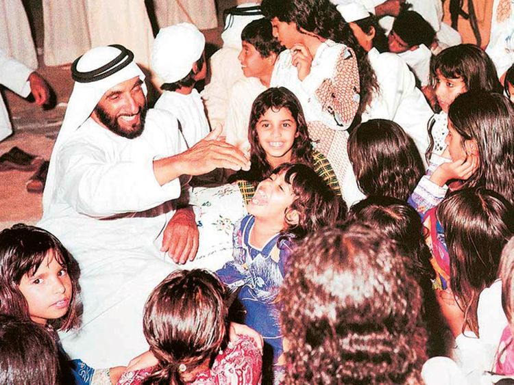 NAT_190523-ZAYED-DAY-(Read-Only)