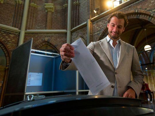Netherlands_European_Elections_Baudet_41309