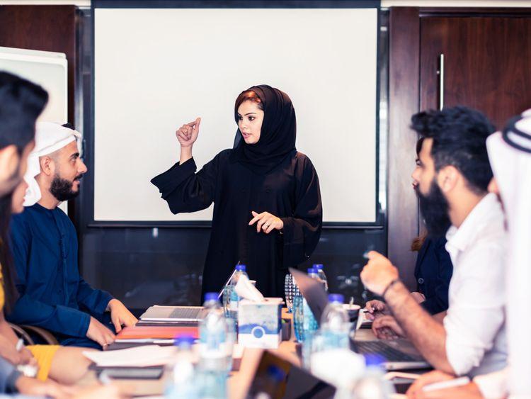 OPN_190523 Emirati women-1558613200822