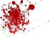 RDS_190523 Man kills father chops body in 25 pieces-1558582779602