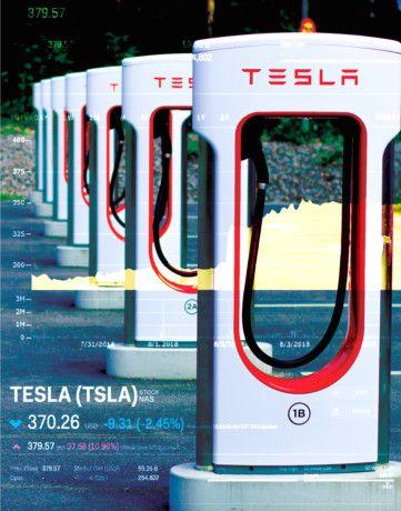 Tesla-1558629928892