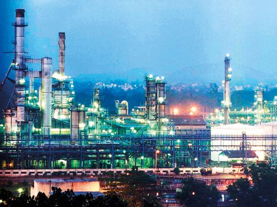 jamnagar-refinery-(Read-Only)