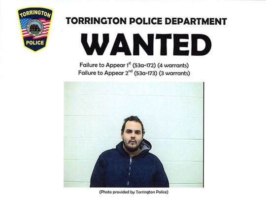 RDS_190524 Fugitive promises to turn himself in for FB likes-1558684485770