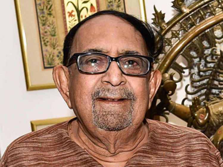 Bharat Bhai Shah