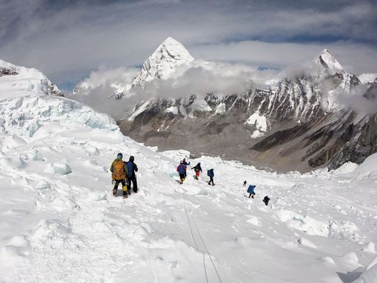 FTC-EVEREST132-(Read-Only)