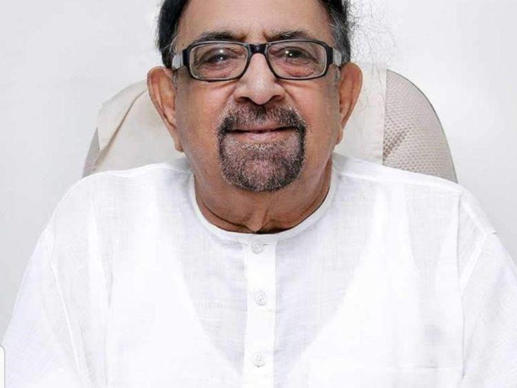 NAT Bharat Bhai Shah1-1558780312869