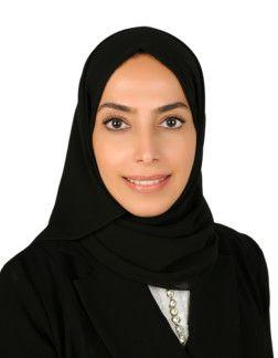 NAT Dr Manal-1558794183145