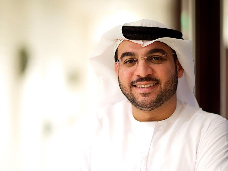 NAT Saeed Al Ater-1558794192689