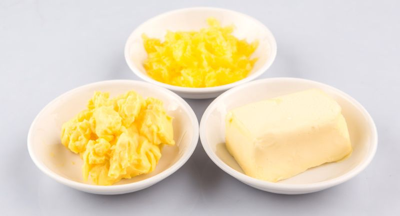 NAT margarine and ghee 1-1558777369849