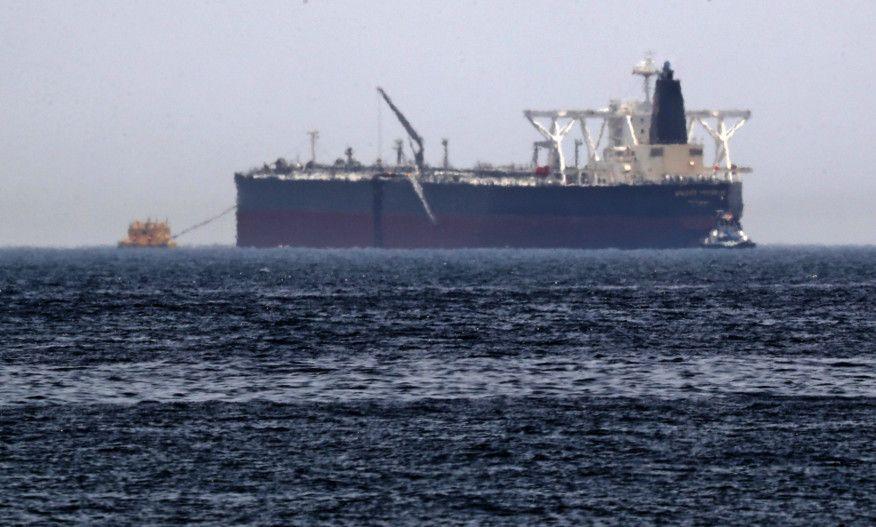 OPN Fujairah OIL-1558781519554