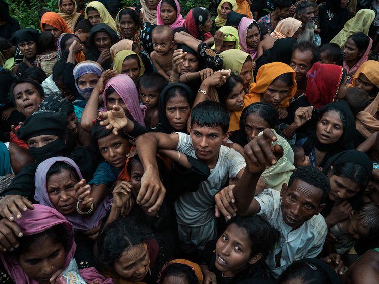 OPN Rohingya-1558781410649
