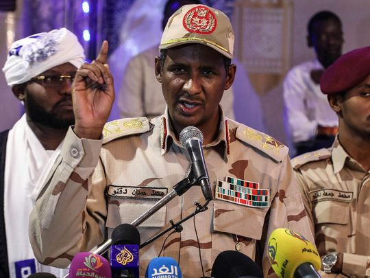 Sudan_The_General_from_Darfur_26173