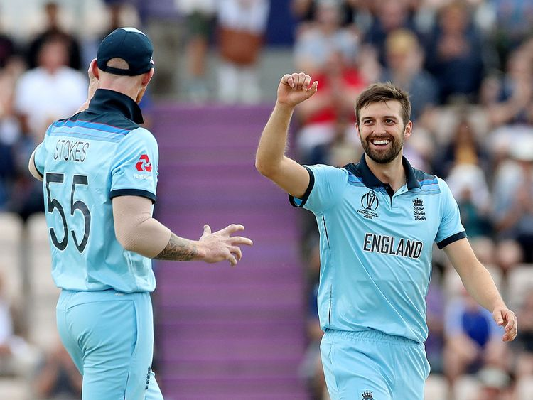 2019-05-25T095728Z_2087554053_RC1C293DB330_RTRMADP_3_CRICKET-WORLDCUP-ENG-AUS-PREVIEW-(Read-Only)