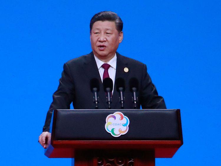 China_Civilizations_Dialogue_94034