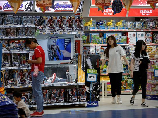 China_US_Trade_Wars_Retailers_60933