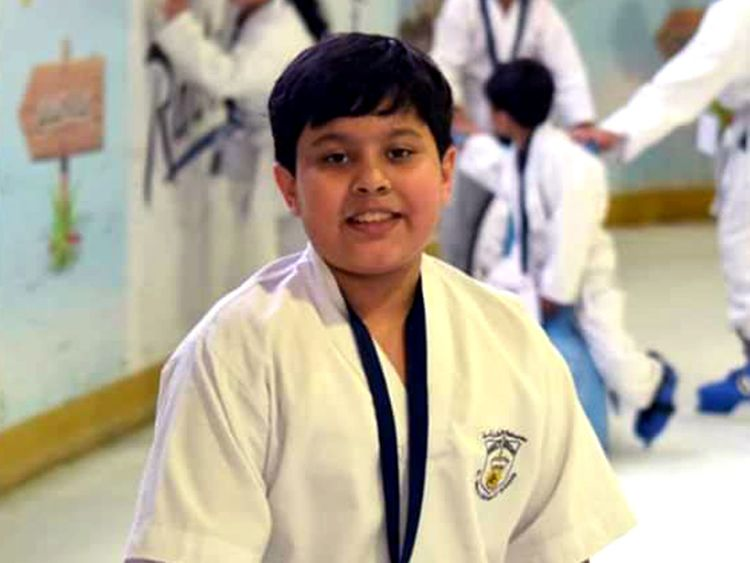 Sharjah boy, 10, dies of suspected pesticide poisoning | Uae