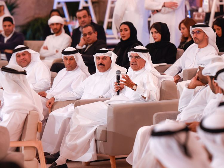 NAT EMIRATI MEDIA FORUM_13-1558876574788