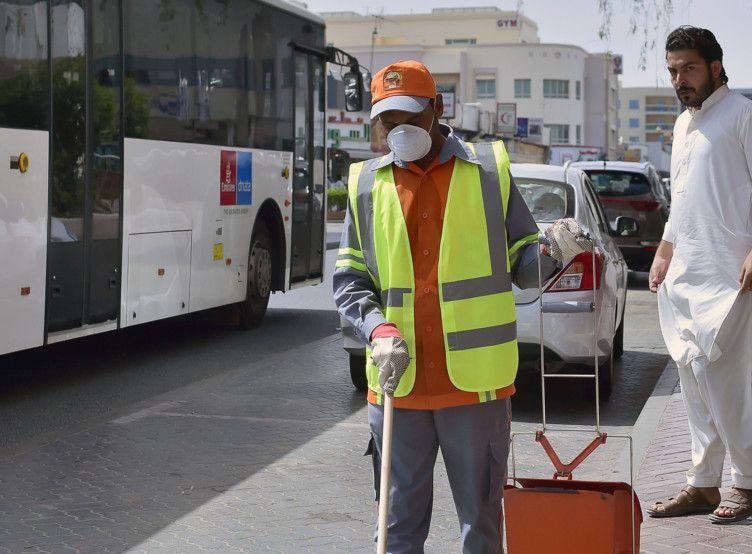 NAT_190429_Dubai Municipality_CE04-1558868720219