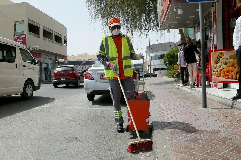 NAT_190429_Dubai Municipality_CE11-1558868728094
