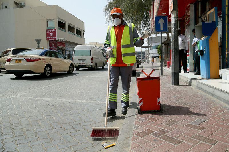 NAT_190429_Dubai Municipality_CE13-1558868732357