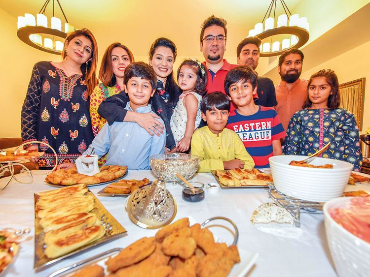 NAT_190511_Pakistani-Family-Iftar_Antonin-24-(Read-Only)