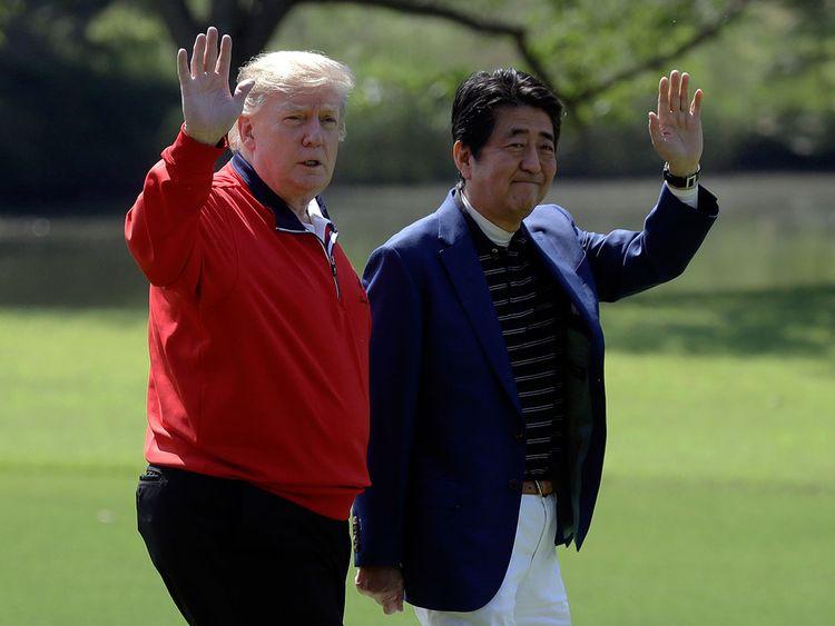 Trump_Japan_36465