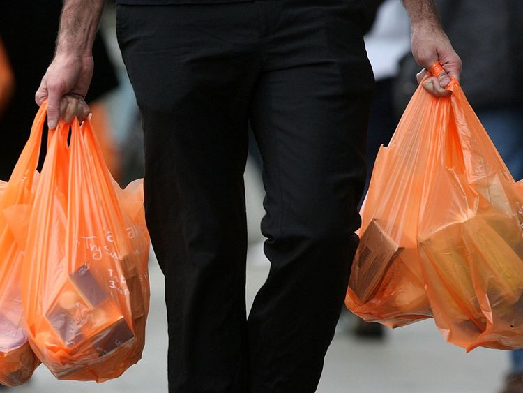 WIN-PLASTIC-BAGS-(Read-Only)